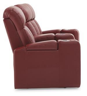 Thumbnail of Palliser Furniture - Paragon Two Seat Theater Seating