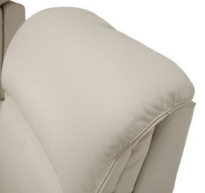 Thumbnail of Palliser Furniture - Vertex Three Seat Curved Theater Seating