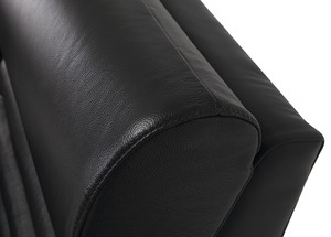 Thumbnail of Palliser Furniture - Catalina Three Seat Curved Theater Seating