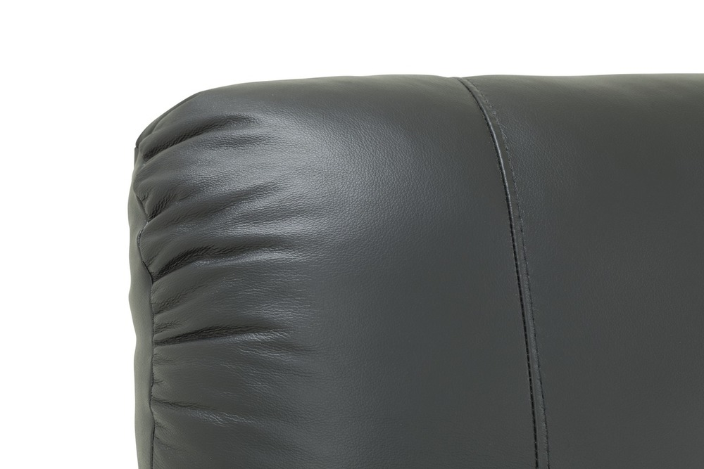 Palliser Furniture - Pacifico Three Seat Straight Theater Seating