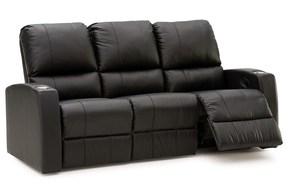 Thumbnail of Palliser Furniture - Pacifico Sofa Recliner