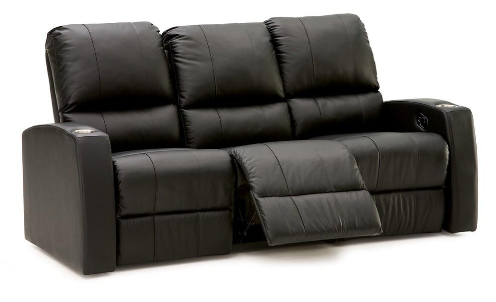 Palliser Furniture - Pacifico Sofa Recliner