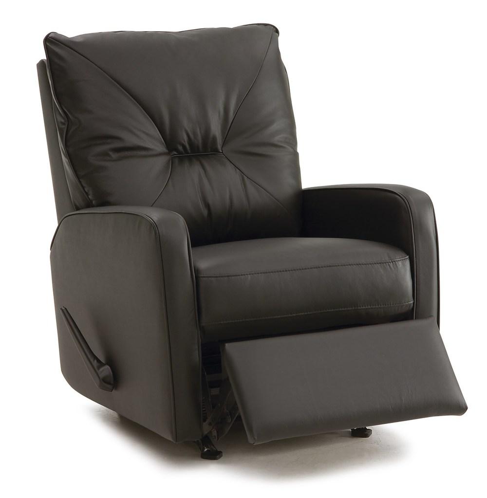 Palliser Furniture - Rocker Recliner
