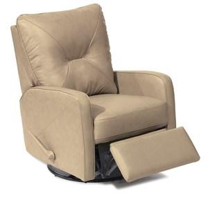 Thumbnail of Palliser Furniture - Swivel Rocker Recliner
