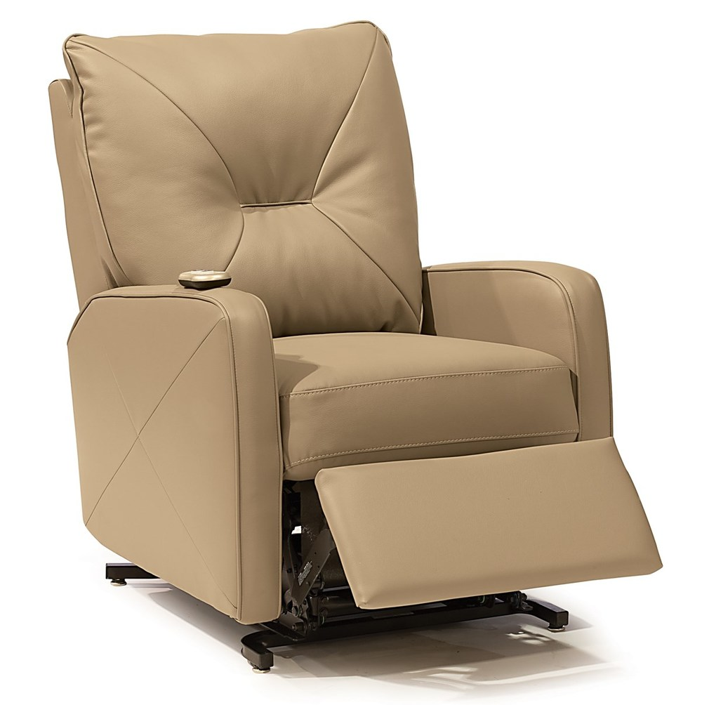 Palliser Furniture - Theo Power Lift Chair