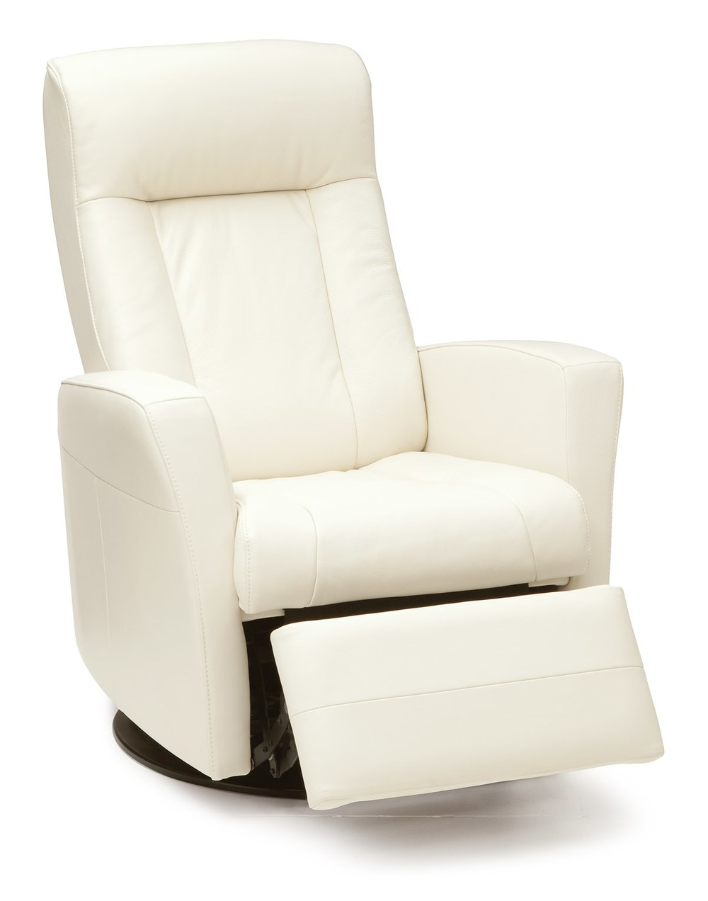 PALLISER FURNITURE - Swivel Glider Recliner