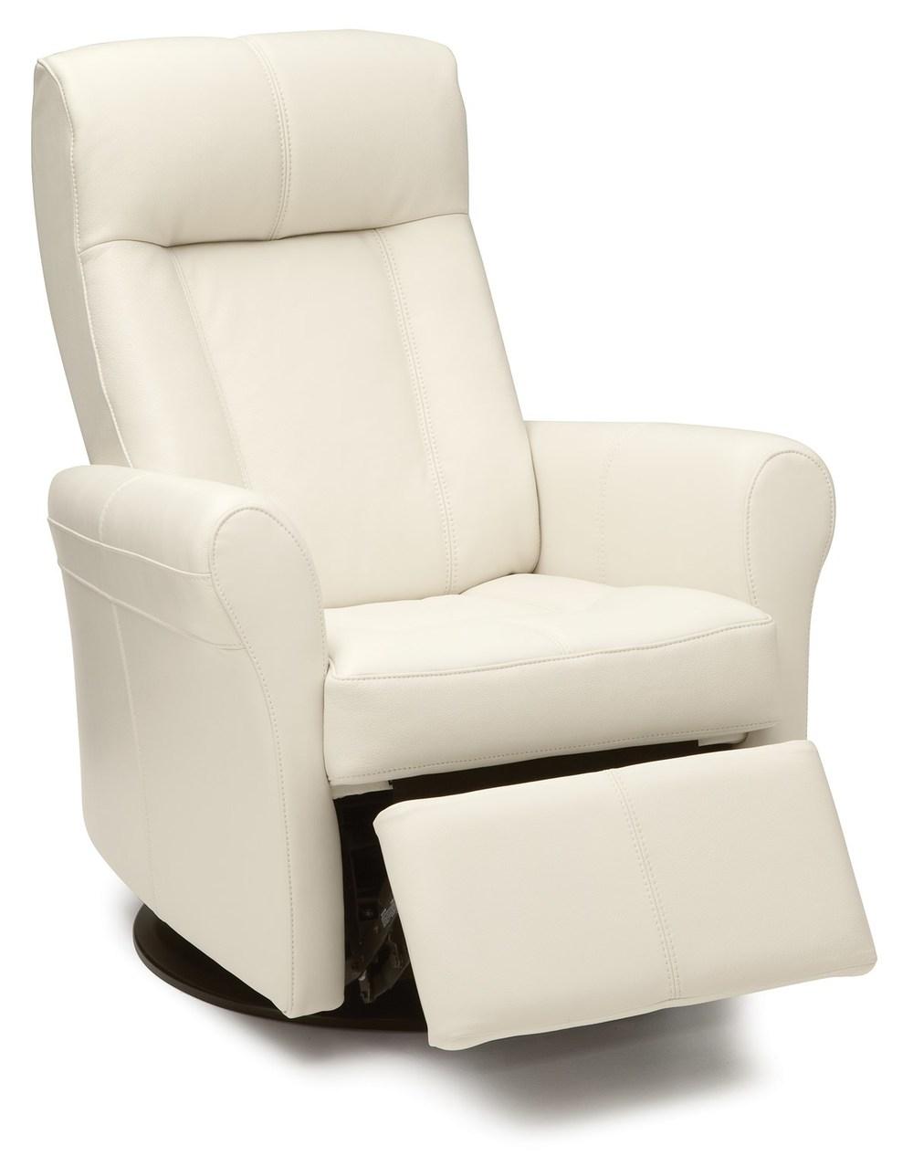 Palliser Furniture - Yellowstone Swivel Glider Recliner