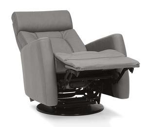 Thumbnail of Palliser Furniture - West Coast II Power Swivel Glider w/ Power Headrest