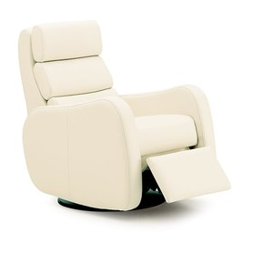 Thumbnail of Palliser Furniture - Central Park Swivel Glider Recliner