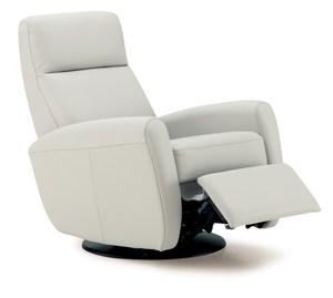 Thumbnail of Palliser Furniture - Buena Vista Power Swivel Glider