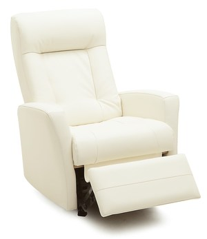 Thumbnail of Palliser Furniture - Rocker Recliner