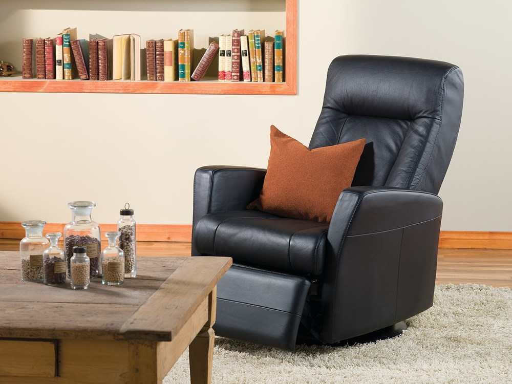 Palliser Furniture - Banff II Rocker Recliner