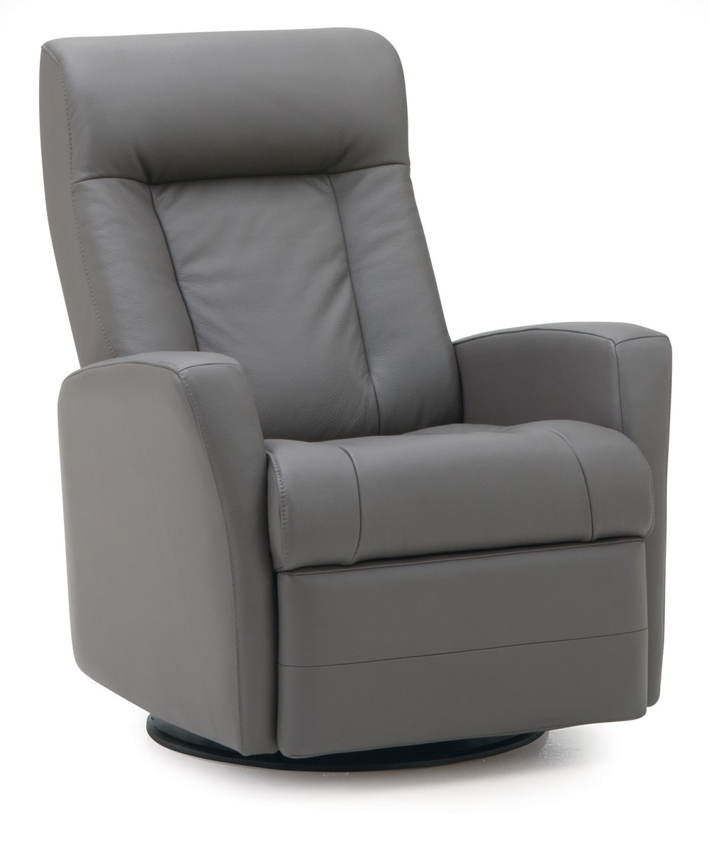 Palliser Furniture - Power Swivel Glider