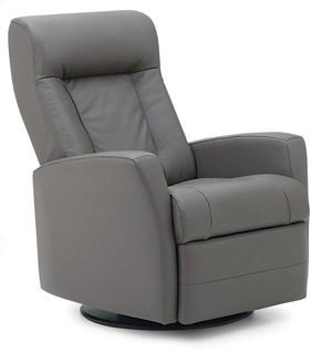 Thumbnail of Palliser Furniture - Banff II Power Swivel Glider