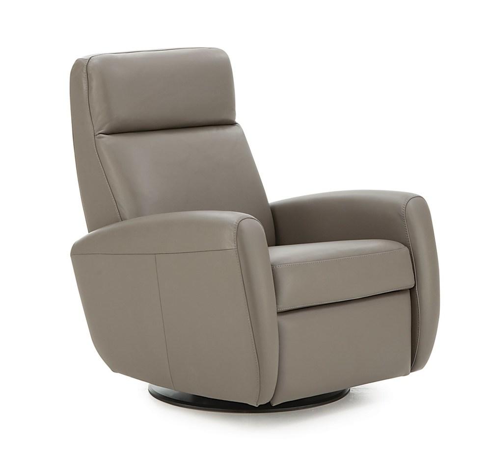 Palliser Furniture - Buena Vista II Power Swivel Glider