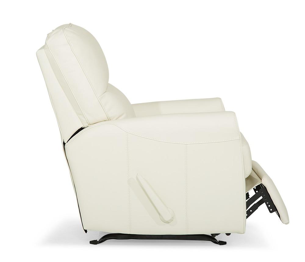Palliser Furniture - Pinecrest Rocker Recliner