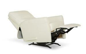 Thumbnail of Palliser Furniture - Pinecrest Rocker Recliner
