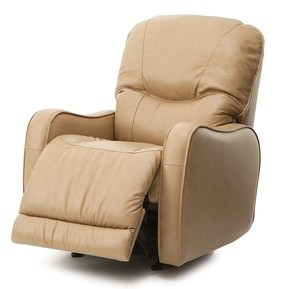 Thumbnail of Palliser Furniture - Rocker Recliner