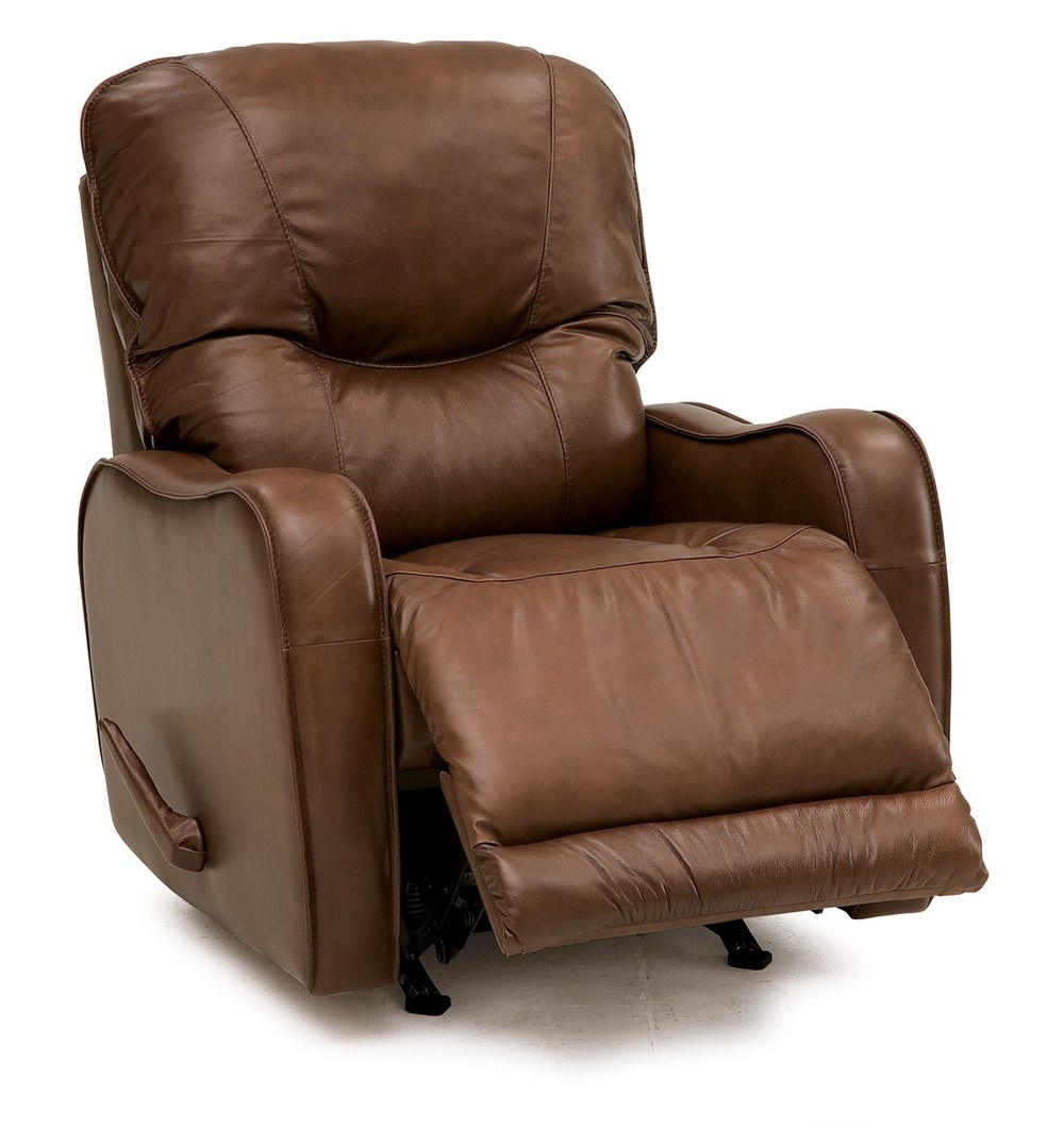 Palliser Furniture - Rocker Recliner