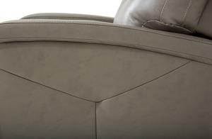 Thumbnail of Palliser Furniture - Torrington Swivel Rocker Recliner