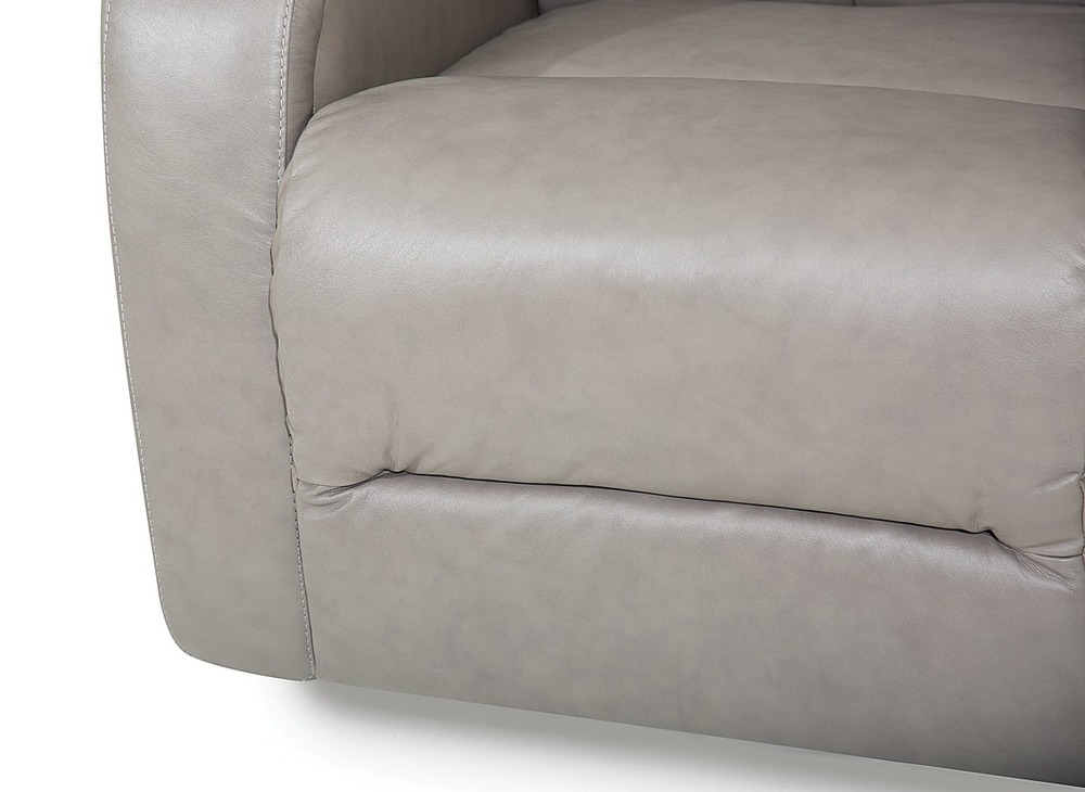 Palliser Furniture - Torrington Swivel Rocker Recliner
