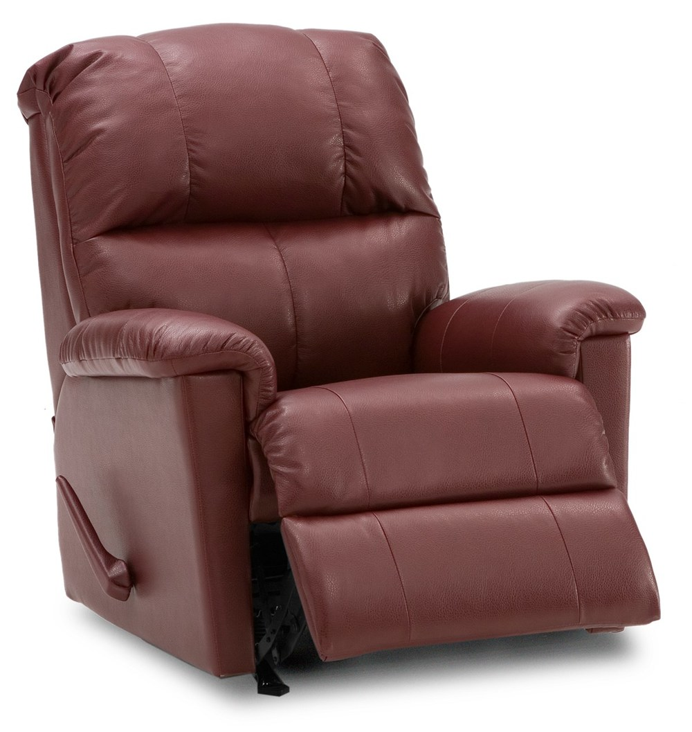 Palliser Furniture - Gilmore Rocker Recliner