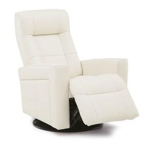 Thumbnail of Palliser Furniture - Chesapeake Swivel Glider Recliner