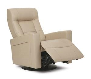 Thumbnail of Palliser Furniture - Chesapeake II Power Swivel Glider