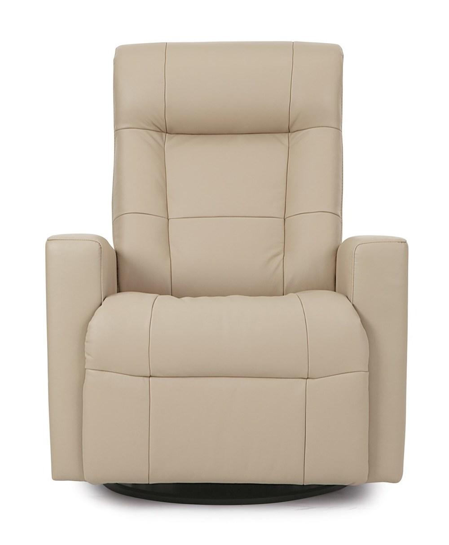 Palliser Furniture - Chesapeake II Power Swivel Glider