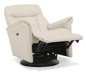 Thumbnail of Palliser Furniture - Stonegate Power Swivel Glider with Power Headrest