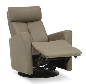Thumbnail of Palliser Furniture - Prodigy II Power Swivel Glider with Power Headrest