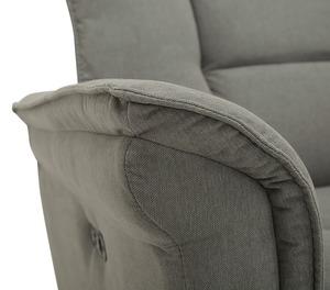 Thumbnail of Palliser Furniture - Stonegate II Power Swivel Glider with Power Headrest