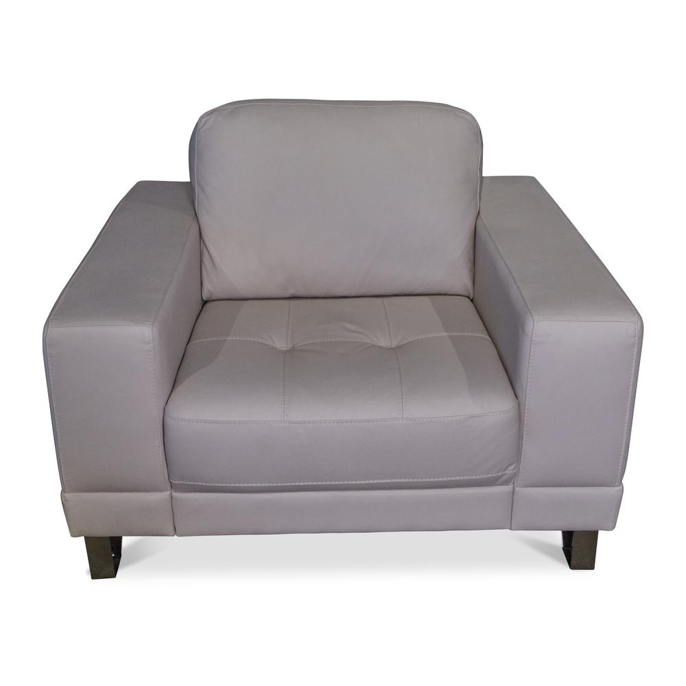 Palliser Furniture - Seattle Chair