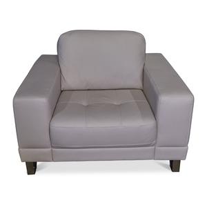 Thumbnail of Palliser Furniture - Seattle Chair