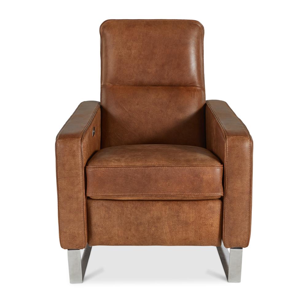 Palliser Furniture - Morten Pressback Power Recliner