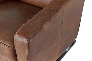 Thumbnail of Palliser Furniture - Morten Pressback Power Recliner