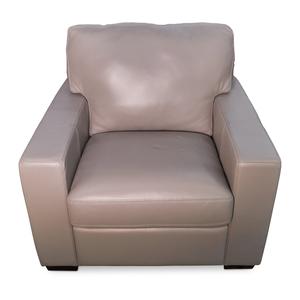 Thumbnail of PALLISER FURNITURE - Apollo Chair