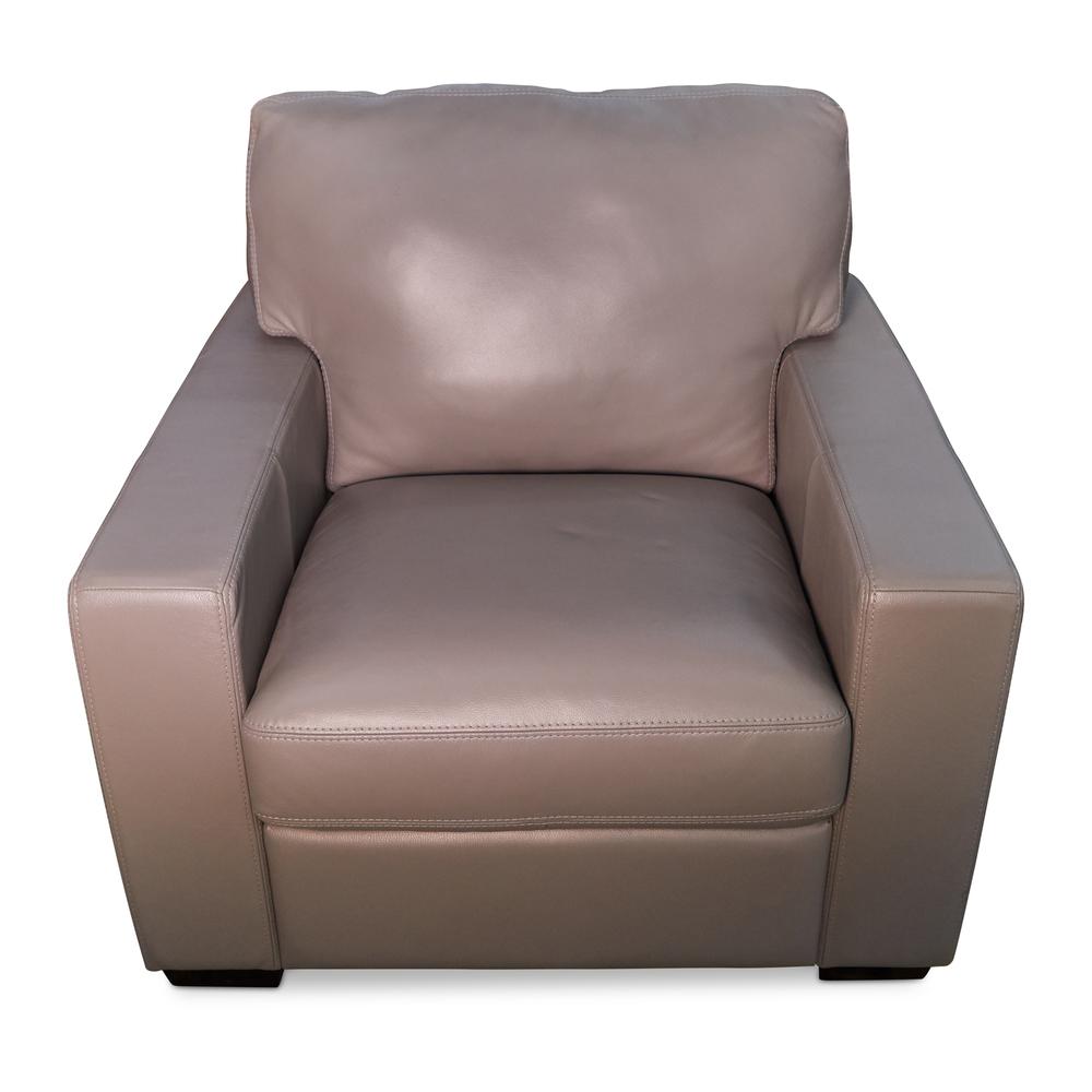Palliser Furniture - Apollo Chair