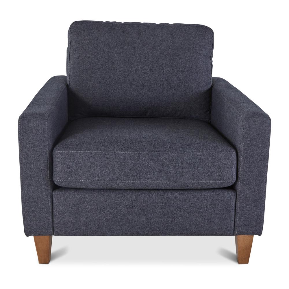 Palliser Furniture - Emilia Chair