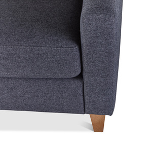 Thumbnail of Palliser Furniture - Emilia Chair