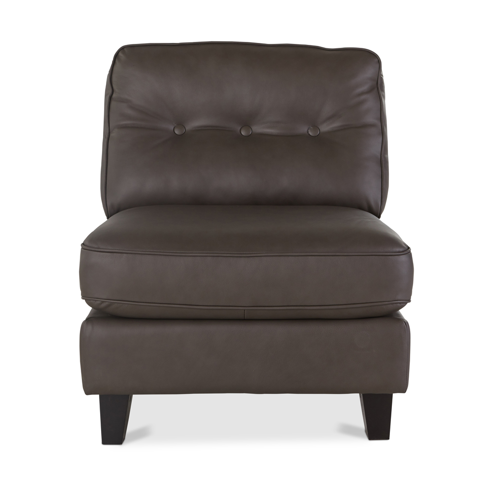 Palliser Furniture - Barbara Armless Chair