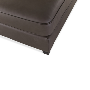 Thumbnail of Palliser Furniture - Barbara Armless Chair