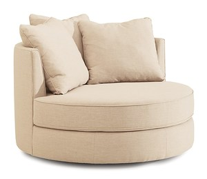 Thumbnail of Palliser Furniture - Sutton Swivel Chair