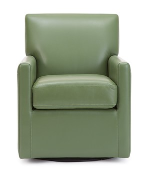 Thumbnail of Palliser Furniture - Swivel Chair