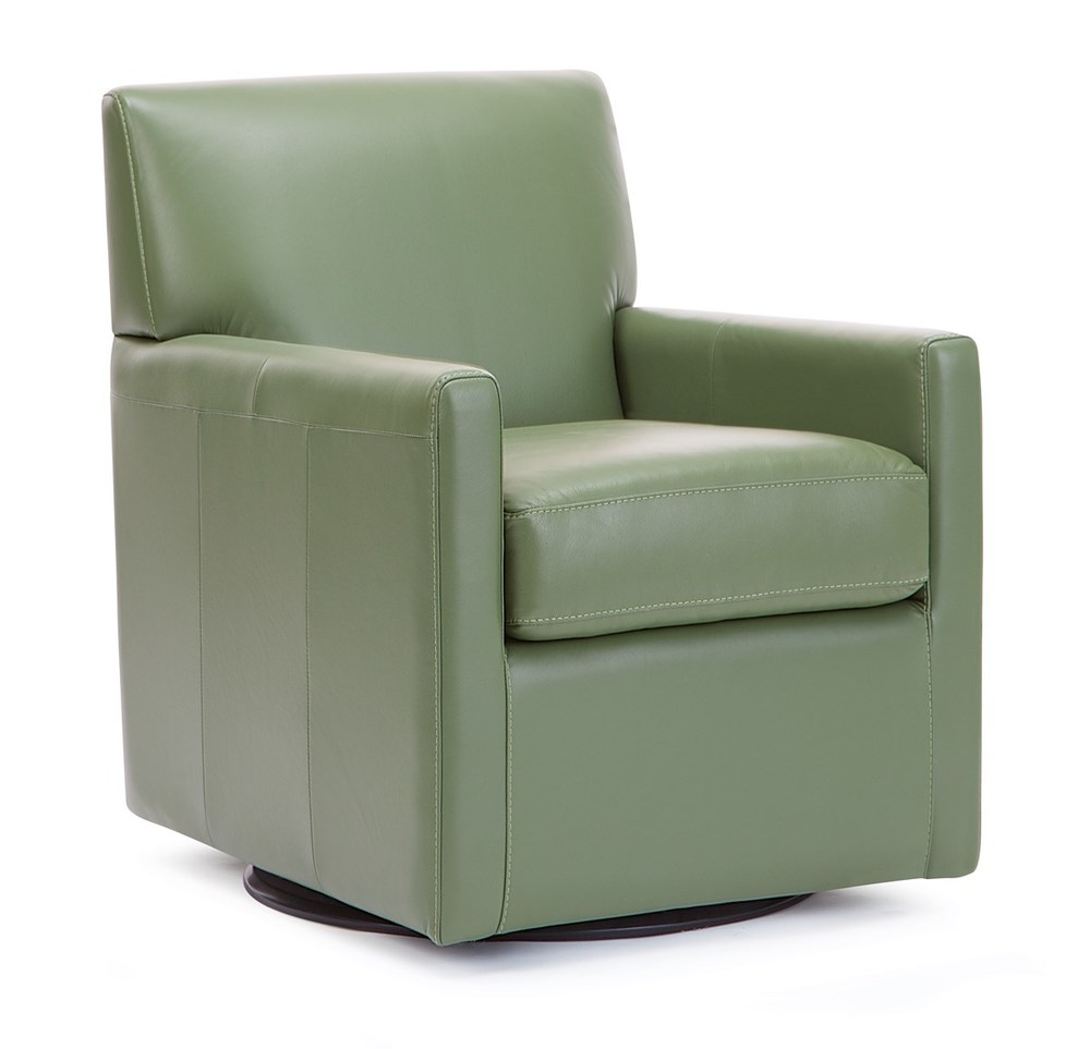 Palliser Furniture - Swivel Chair