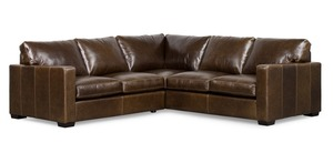Thumbnail of Palliser Furniture - Colebrook Two Piece Sectional with Right Hand Facing Corner Sofa