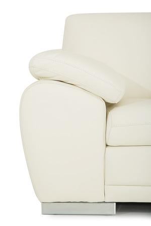 Thumbnail of Palliser Furniture - Miami Sofa