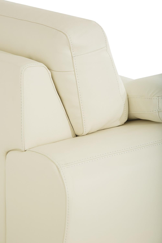 Palliser Furniture - Miami Sofa