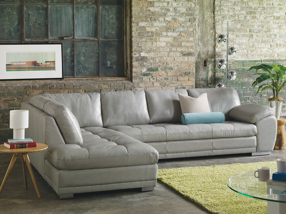 Palliser Furniture - Miami Ottoman