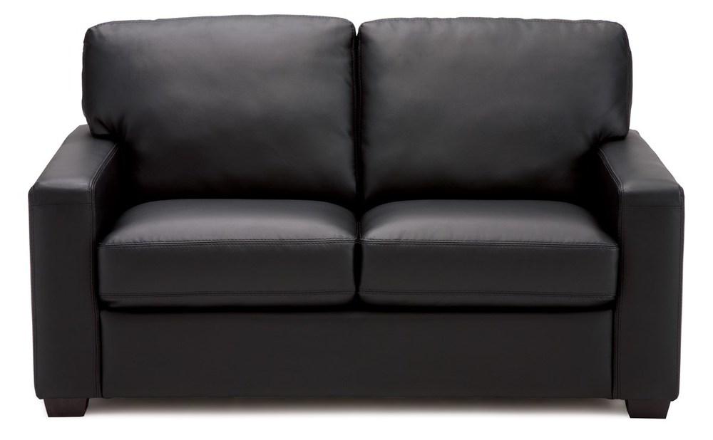 Palliser Furniture - Westend Loveseat
